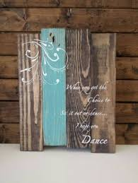 wood sign wall 21 wood signs to add rustic glam to your decor wood signs woods