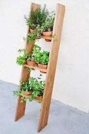 herb planter ideas herb planter ideas 08