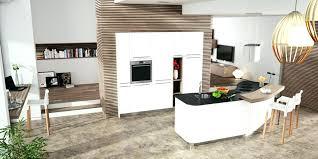 cuisines et bains magazine cuisines et bains cuisine cuisines et bains angoulins cethosia me