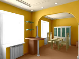 Home Interior Painting Color Combinations Home Design - Color schemes for home interior painting
