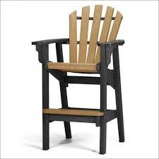 furniture wonderful black bar stools lightweight bar stools