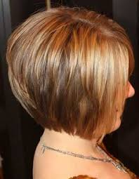 layered bob hairstyles for 50s 90 classy and simple short hairstyles for women over 50 short