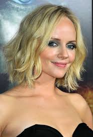 hair generator the 25 best hairstyle generator ideas on pinterest short choppy