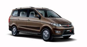 wuling cars 7 chinese cars with sales exceeding 1 million units u2014 carspiritpk