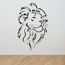 the 25 best lion drawing ideas on pinterest lion art lion face