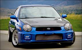 bugeye subaru stock the bugeye thread page 2025 nasioc