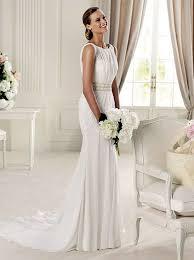 photo de robe de mariã e formal dresses robes de mariée fluide