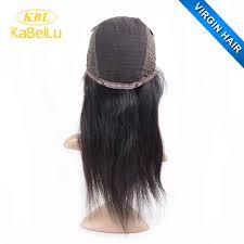 long and straight female pubic hair aaaaa grade pubic hair wig wholesale price straight hair natural