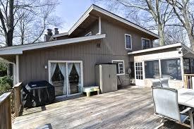 katrina cottages for sale 10 katrina circle bethel ct for sale william pitt sotheby u0027s realty