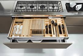kitchen drawers ideas 15 drawer ideas to help you organize your kitchen eatwell101