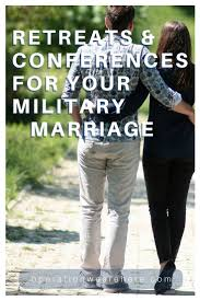 marriage caption marriage retreats and conferences