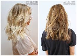 textured shoulder length hair hair care secrets textured ends finding beautiful truth