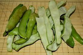 cuisiner feves cuisiner les fèves sans s énerver et sans gaspillage au jardin des