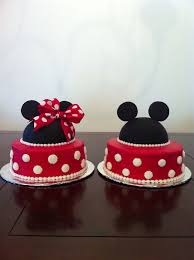 786 best mickey mouse images on pinterest mickey party diy and
