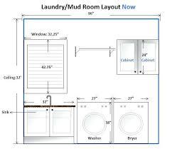 mudroom floor plans laundry room floor plans santashop us