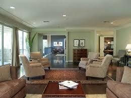 10 benefits of vaulted ceiling lights warisan lighting