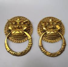 compare prices on door knockers brass online shopping buy low