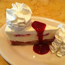 the cheesecake factory 7875 montgomery rd