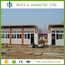 china modular housing unit china modular housing unit