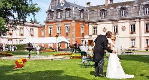 chateau pour mariage location de château de mariage et pourquoi pas