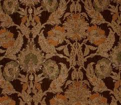 Roman Upholstery 34 Best Italian Fabric Images On Pinterest Textile Patterns
