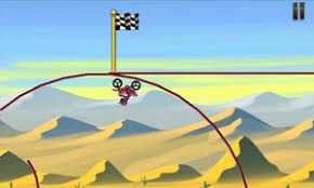 bike race all bikes apk bike race free 7 7 0 for android