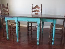 dark wood dining room sets furniture luxury rustic dark wood dining room table darling