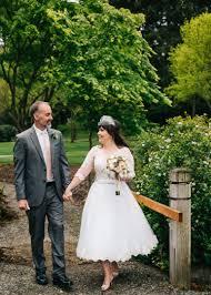 olympia wedding photographer pale quail photography