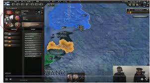 Code Geass World Map by First Dlc Confirmed Paradox Interactive Forums