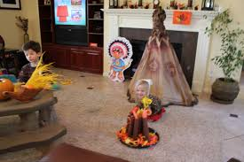 kids activities for thanksgiving kids thanksgiving activities toni spilsbury