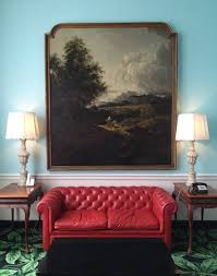 best 25 red leather couches ideas on pinterest living room