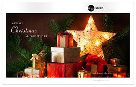 oriiginstore corporate ad 5 6 u2013 original christmas gift ideas we all