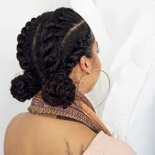 goddess braids hairstyles updos 31 goddess braid designs for every woman cornrows braid designs