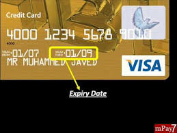 how to make credit debit card payment in india audio