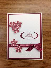 best 25 anniversary cards ideas on