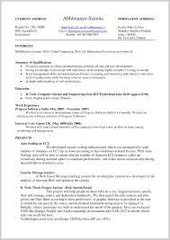 popular resume templates resume template popular resume templates free popular