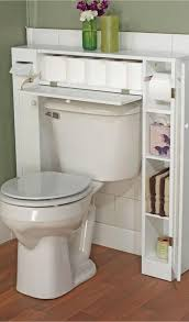 small bathroom organizing ideas small bathroom organization ideas brightpulse us