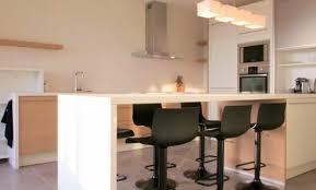 table ilot cuisine haute ilot cuisine but beautiful ilot de cuisine kijiji saguenay reims