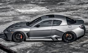 2013 mazda rx 8 blacknight project auto pinterest mazda