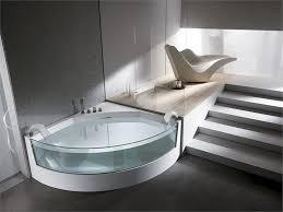 Deep Whirlpool Bathtubs Bañera De Esquina De Hidromasaje View Angolo Colección View By