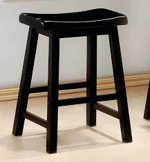 24 inch bar stool with back inch bar stools 24 inch bar stool with 24 inch bar stools 24 inch outdoor bar stools with back perledonne