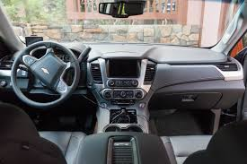 Home Decor Color Trends 2014 Interior Design Chevrolet Suburban Interior Home Decor Color
