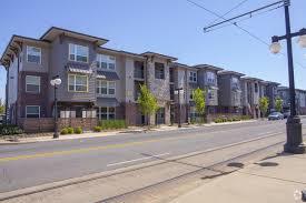 con ivie gardens rentals little rock ar apartments com