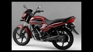 honda cbz bike price honda dream yuga youtube