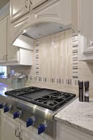 Kitchen Design Dallas Kitchen Baker Design Group
