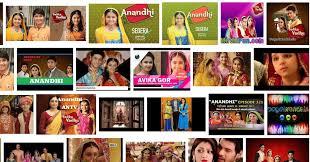 lagu film india lama download lagu india ost film fanaa 90s movie quiz questions and