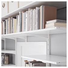 Wall Shelves Ikea by Algot Wall Upright Shelves Ikea