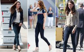 kate middleton casual ideas inspired by kate middleton s travel style travel