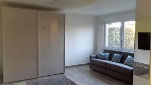 Wohnzimmer Anbau Apartment Messezimmer In Düsseldorf