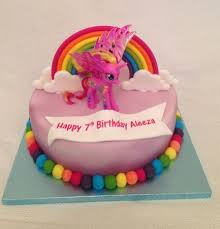 pony cake my pony cake picture of petits fours patisserie birmingham